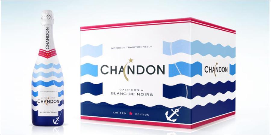 chandon_1